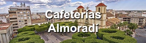 cafeterias-en-almoradi-alicante