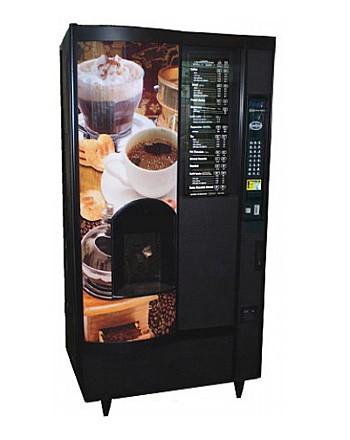 maquina-vending-de-cafe