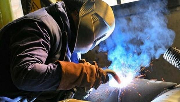 Vacante de empleo para cerrajería metálica en Catral