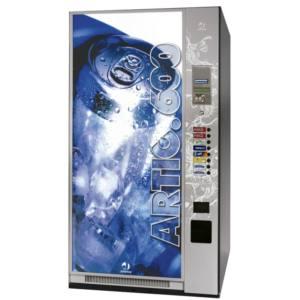 bebidas-frias-artic-600-1[1]
