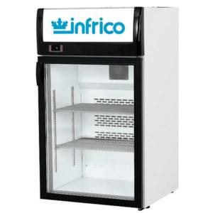 infrico-expositor-refrigerado-erc-15