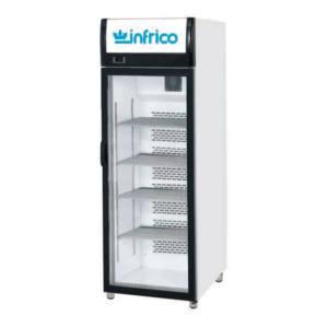 refrigerador infrico erc 36 b