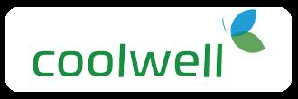 Distribuidor oficial Coolwell
