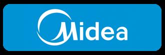 Distribuidor oficial Midea