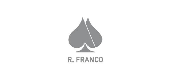 Máquinas recreativos Franco