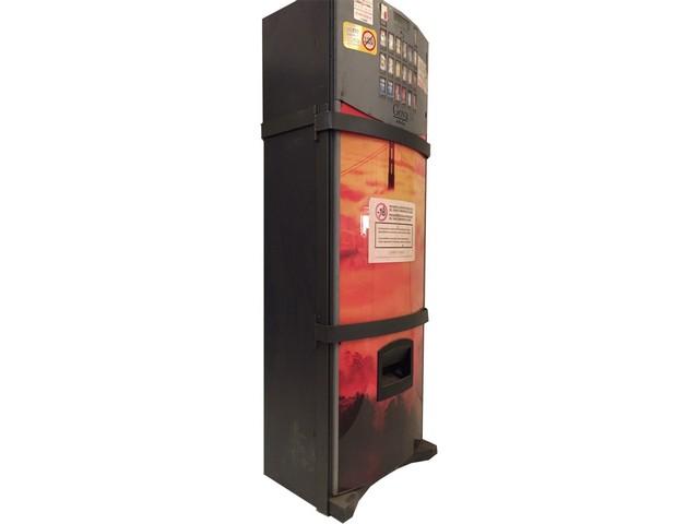herraje básico de seguridad para máquinas de tabaco (1)