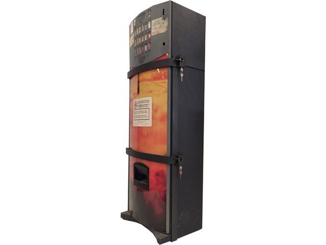 herraje básico de seguridad para máquinas de tabaco (4)